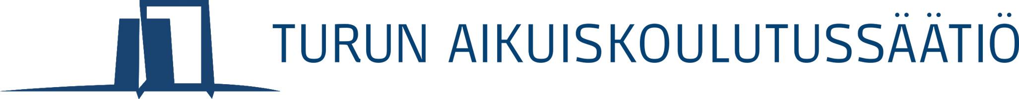Turun Aikuiskoulutussäätiö